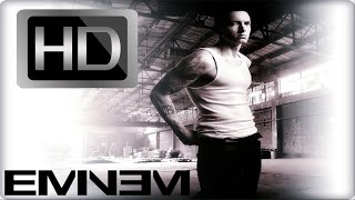 NEW 2015 - Eminem - Only Human (Remix) DJ Pogeez - HOT NEW SONG 2014 [High Quality Mp3]