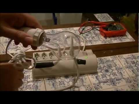 71ee5ca7ff5 Gerador de Energia Infinita sem truques - Free Energy Generator no  tricks(Desafio Iberê)