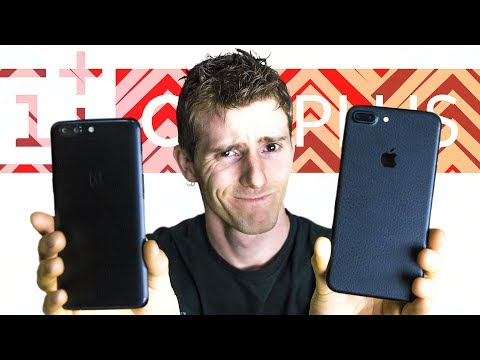 Download OnePlus 5 – Running out of Ideas? in Mp3, 3GP, HD MP4, FLV VideoSA.xyz'