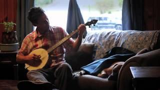 Clifton Hicks - Naomi Wise