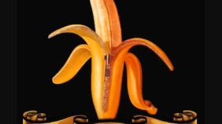 the dandy warhols  orange