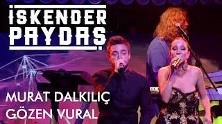 Murat Dalkılıç Ft. İskender Paydaş - Lüzumsuz Savaş
