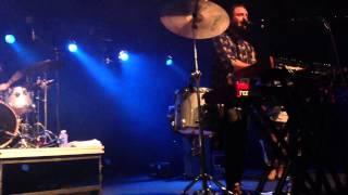 You & I (Live) - Local Natives