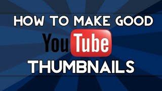 طريقة إضافة صورة مصغرة لفيديوهاتك على اليوتيوب | How to add a thumbnail on YouTube videos