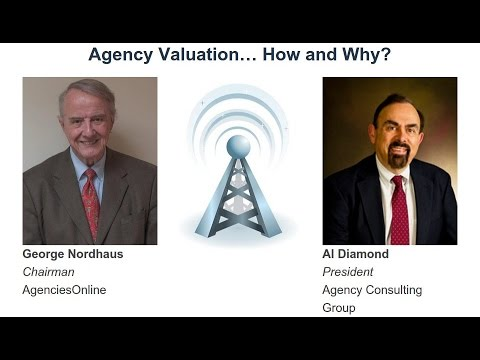 mp4 Insurance Broker Valuation Multiples, download Insurance Broker Valuation Multiples video klip Insurance Broker Valuation Multiples