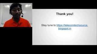 Lesson 1 - SIP: Basic Call Flow (Peer to Peer)