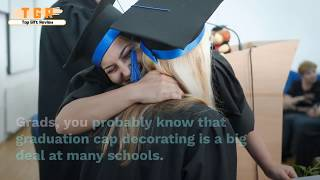 15 Graduation Quotes And Sayings To Inspire - I Hate Inspirational Quotes