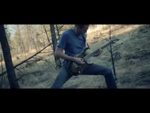 Commemorated Oath (Official Video)