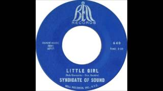 Syndicate Of Sound - Little Girl