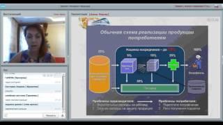 Презентация проекта ЭК Анна Черна 05 04 2016