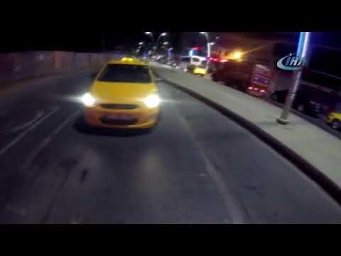 /videolar/haberler/motosikletli-genc-trafigi-durdurup-yarali-martiyi-ceketiyle-aldi-3493