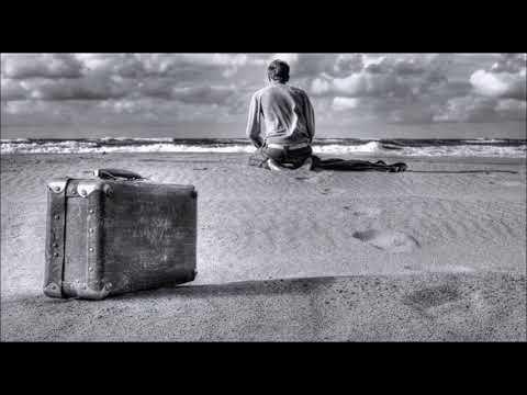 Guitar Sensation ~ So Far Away (instrumental)