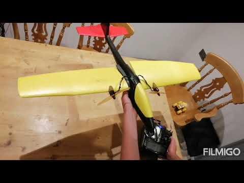 lidl-glider-vtol-rc-conversion