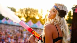 Electro House 2018 Best Festival Party Video Mix | EDM Mashup Music 2018