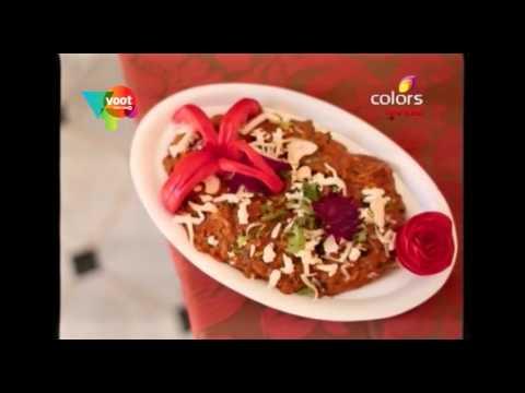 Food-Thi-Gujarati--7th-April-2016--ફૂડ-થી-ગુજરાતી