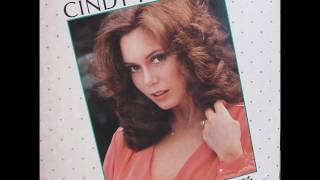 Cindy Hurt - Headin' For A Heartache