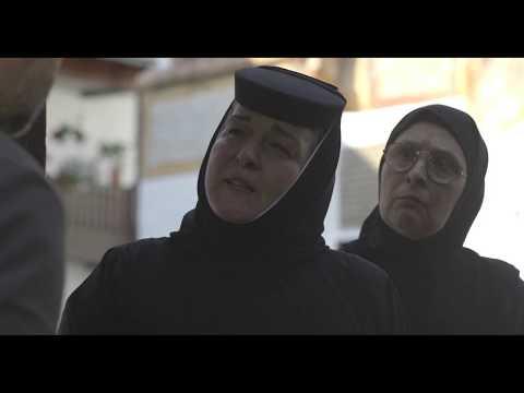 Trailer film Fals tratat de mântuire a sufletului