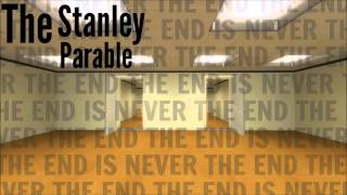 The Stanley Parable OST 'Anticipating Stanley (Extra)'
