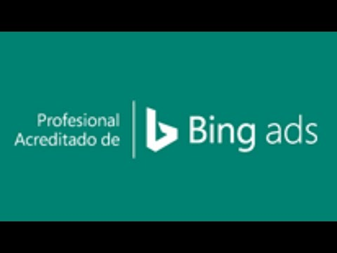 Microsoft Advertising Accredited Professional Exam Answers Bing ...