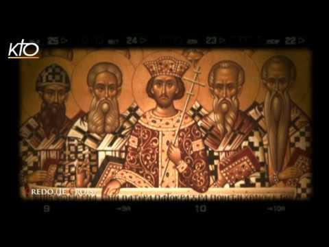 La messe expliquée - Le Credo et la Prière Universelle