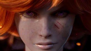 Свет внутри   League of Legends: ролик