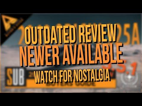 2949 Origin 325a Review | A Star Citizen's Buyer's Guide | Alpha 3.5.1