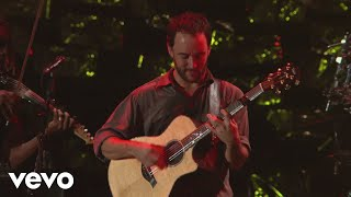 Dave Matthews Band - Warehouse (from The Central Park Concert)