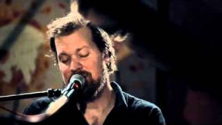 """Video thumbnail of """"John Grant - Where Dreams Go To Die (Strongroom Session)"""""""