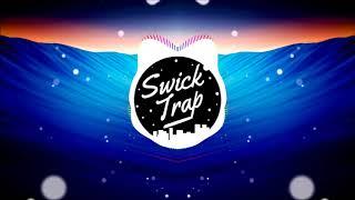 Marshmello & Logic - EVERYDAY (Bass Boosted Remix)