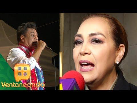 Se realizó misa para recordar a Juan Gabriel en su natalicio   Ventaneando