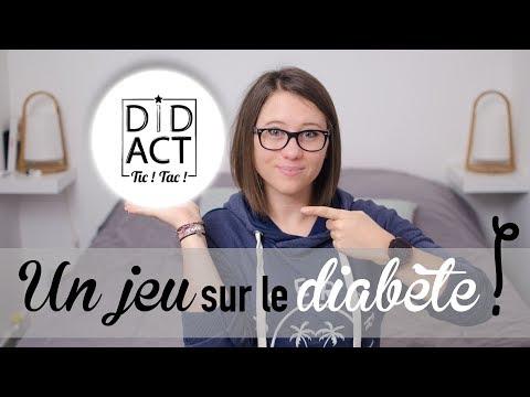 Si vous pouvez manger de pamplemousse dans le diabète