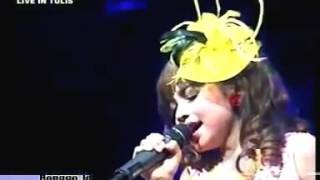 Download Api Asmara Tasya Rosmala Ft Gerry Mahesa NEW PALLAPA live Tulis Batangan Pati 2015 Mp3