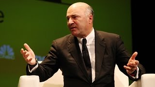 'Shark Tank' Host Kevin O'Leary on the Best (and Worst) Deals He's Made   Inc. Magazine