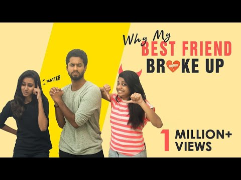 upwhy my best friend broke up awesome machi english subtitles