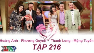 vo-chong-son-vcs-216-full-chuyen-tinh-thay-pho-hieu-truong-va-co-vo-am-muu-chuoc-ruou-chong-%f0%9f%92%91