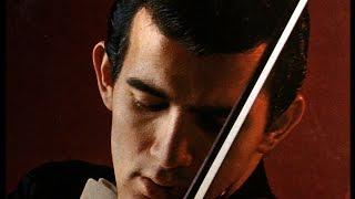Paganini / Erick Friedman, 1960: Violin Concerto No. 1 in D - RCA Vinyl