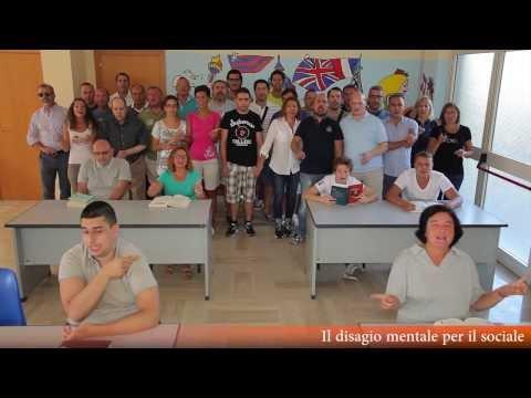 Cura di alcolismo in Voronezh Dimitrova
