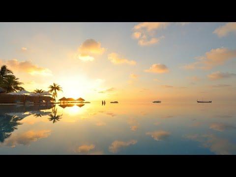 Песня остров по имени счастье сергей трофимов