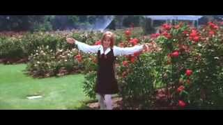 Hurry, It's Lovely Up Here - Barbra Streisand  (Widescreen)