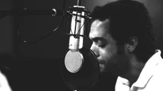 Abdulrahman Mohammed&Mohab Omer - When We Metلما تلاقينا - عبدالرحمن محمد و مهاب عمر MP3