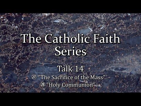 Talk #14
