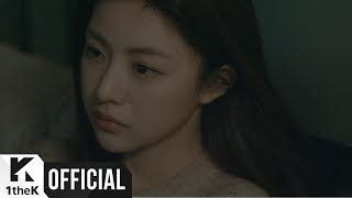 [MV] 10cm _ however(그러나)