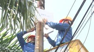 Tin Tức 24h: Bảo đảm hạ tầng thông tin liên lạc phục vụ APEC