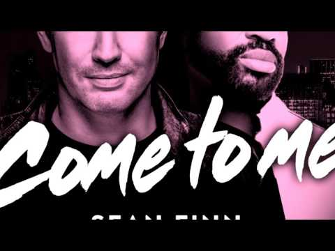 Sean Finn & Chris Willis - Come To Me (Angel Heredia Remix) - Official Audio