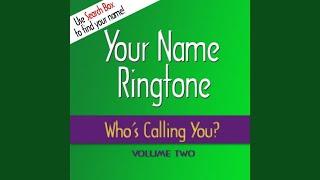 Mika Calling You Ringtone