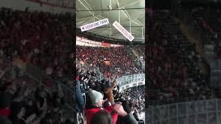 Beşiktaş 1-0 Galatasaray - Yüksek Yüksek Tepelere (Kına Gecesi)