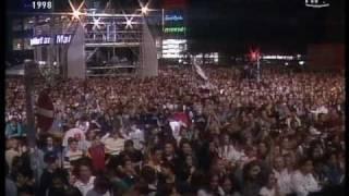 Doro - Für immer (Live in Frankfurt 1998)