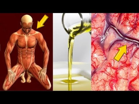 , title : 'Drink Olive Oil on Empty Stomach and After Days These 9 Incredible Benefits will Happen to Your Body