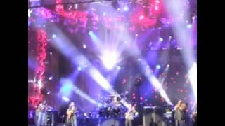 Dave Matthews Band - 2008/07/30 - Sleep To Dream Her