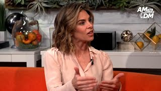 Jillian Michaels On The Keto Diet, Lizzo, And More